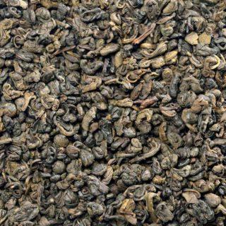 Spagyrics (Herbal Plant Extractions)
