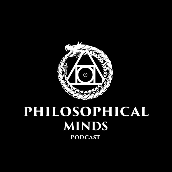 Philosophical Minds Podcast